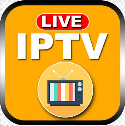 IPTV How It Works