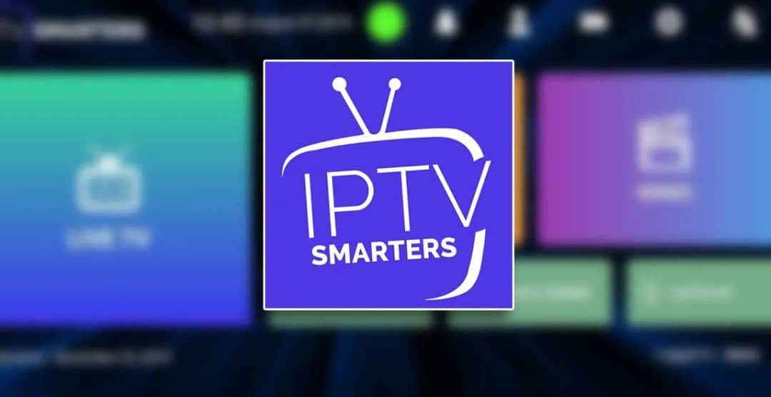 Crystal Clear IPTV